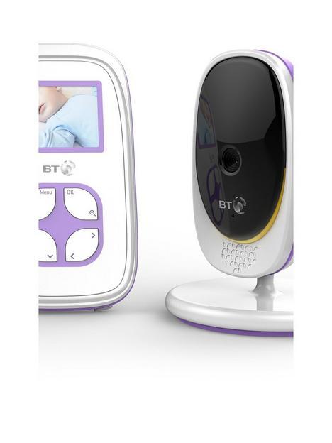 bt-video-baby-monitor-2000