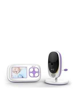 bt-video-baby-monitor-3000