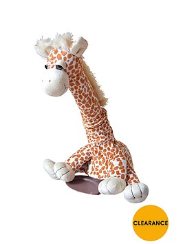 sleepybobo-gerry-the-giraffe