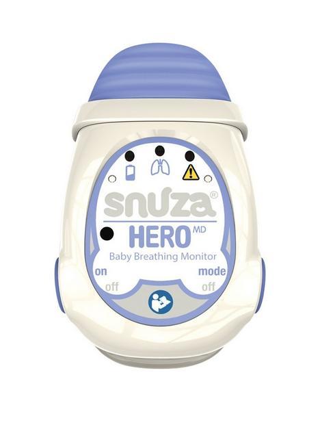 snuza-hero-md-baby-movement-monitor