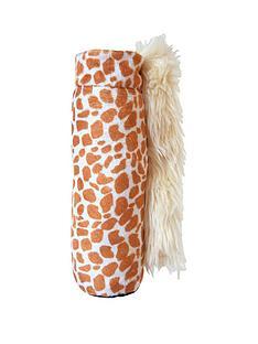 sleepybobo-gerry-the-giraffe-neck-extension