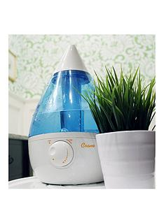 crane-crane-378l-cool-mist-humidifier-white-drop