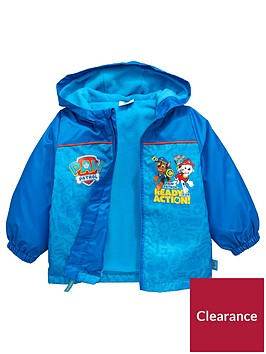 paw-patrol-boys-jacket