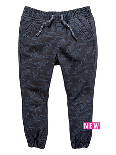 mini-v-by-very-toddler-boys-pull-on-printed-woven-pant