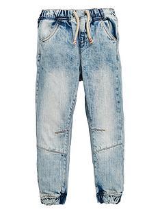 mini-v-by-very-boys-new-wash-jogger-jean