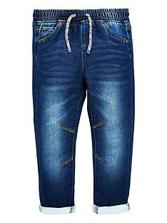 mini-v-by-very-boys-jogger-jean-with-stretch