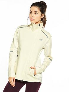 new-balance-windblocker-jacket-whitenbsp
