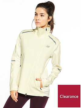 new-balance-windblocker-jacket
