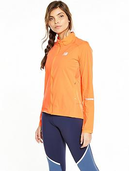 new-balance-speed-run-jacket-orangenbsp