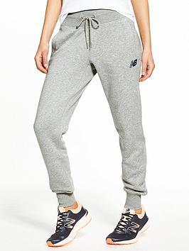 new-balance-essentials-sweat-pants-greynbsp