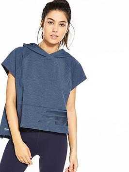 new-balance-crop-hoodie-bluenbsp