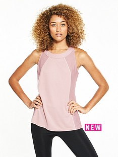 ted-baker-eden-racer-back-top
