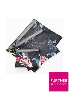 ted-baker-fit-to-a-t-eden-triple-pouch-set