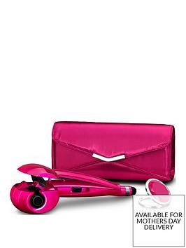 babyliss-curl-secret-simplicity-hair-curler-gift-set