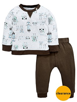 mini-v-by-very-baby-boys-robot-top-and-jogger-set