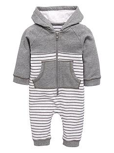 mini-v-by-very-baby-boys-hooded-romper-suit