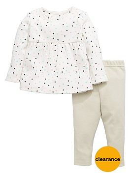 mini-v-by-very-baby-girls-polka-dot-top-and-legging-set
