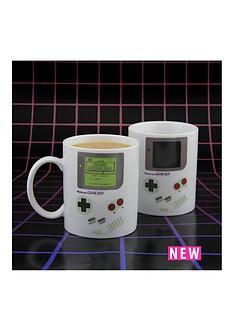 game-boy-heat-change-mug