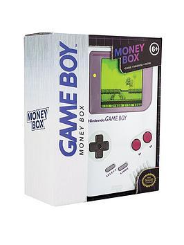 game-boy-money-tin
