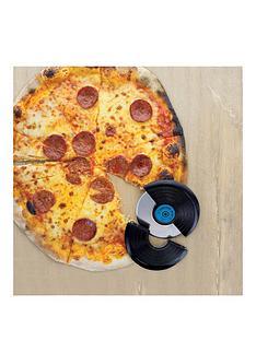 cheesy-hits-pizza-cutternbsp