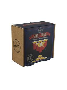 shot-pong