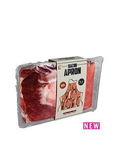 bacon-apron
