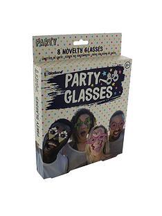 party-glasses-set
