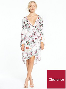 neon-rose-harper-floral-wrap-dress