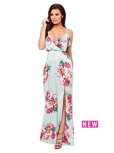jessica-wright-jayde-floral-maxi-dress