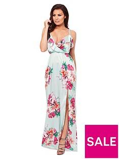 jessica-wright-jayde-floral-maxi-dress