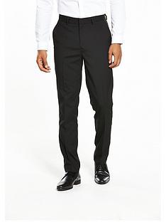 0af8e95deb6 River Island Smart Slim Fit Trouser