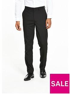 river-island-smart-slim-fit-trouser