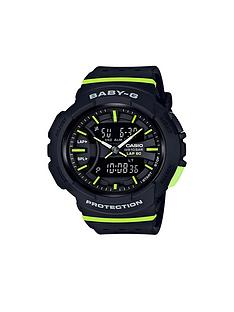baby-g-baby-g-urban-sports-running-series-black-dial-black-strap-watch