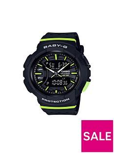 baby-g-baby-g-urban-sports-running-series-black-dial-black-strap-watch