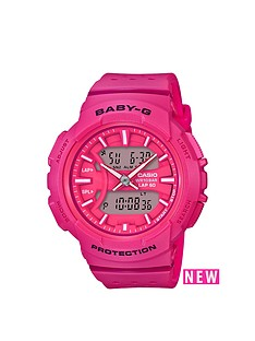 baby-g-baby-g-urban-sports-running-series-black-dial-pink-strap-watch