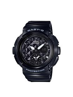 baby-g-casio-baby-g-studded-dial-black-strap-watch
