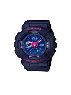 baby-g-casio-baby-g-punching-pattern-blue-dial-blue-stap-watch
