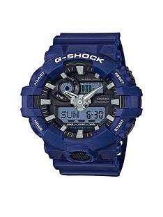 g-shock-nbspg-shock-black-shock-resistant-blue-strap-watch