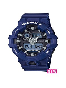 g-shock-nbspg-shock-black-shock-resistant-blue-strap-watch