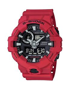g-shock-casio-g-shock-black-shock-resistant-red-strap-watch
