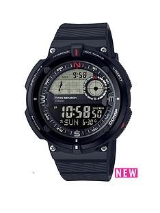 casio-casio-digi-dial-digital-compas-black-strap-watch