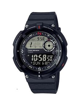 casio-casio-digi-dial-digital-compas-black-strap-watch