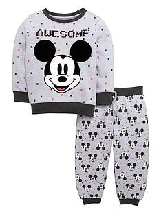 mickey-mouse-boys-jog-set