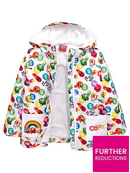 shopkins-girls-rain-mac
