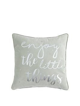 enjoy-the-little-things-cushion