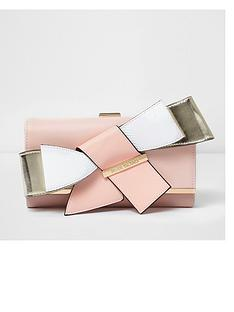 river-island-3d-bow-front-purse