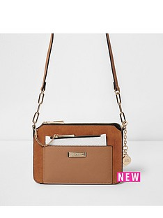river-island-river-island-pull-out-pouch-crossbody-bag
