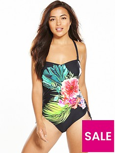 fantasie-mustique-underwired-bandeau-swimsuit