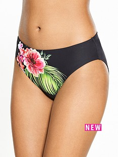 fantasie-mustique-mid-rise-bikini-brief