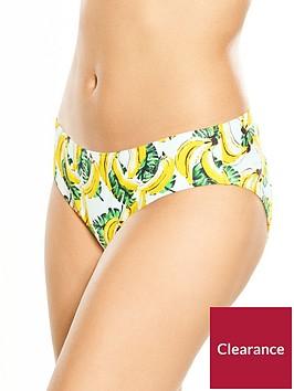 vero-moda-frill-banana-bikini-brief